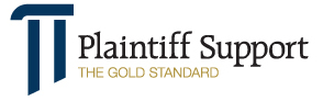 plaintiff-logo-edit