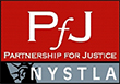 New-York-State-National-Trial-Lawyers-Association