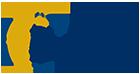 NTL_4c_Logo