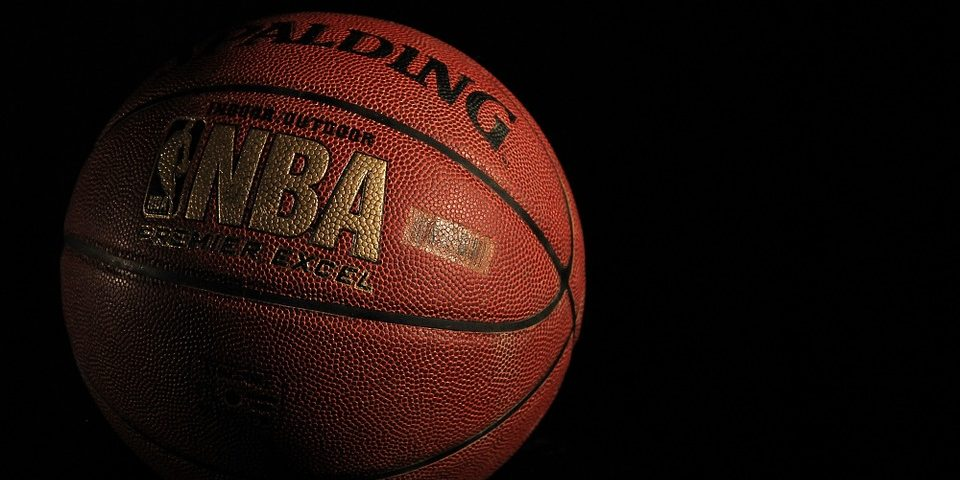 Mother Of Basketball Player Who Died On Court Sues NBA